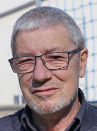 Hans Saurenmann